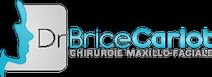 DOCTEUR BRICE CARLOT