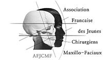 Association Française des Jeunes Chirurgiens Maxillo-Faciaux