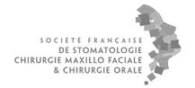 Société Française de Stomatologie, Chirurgie Maxillo-faciale et Chirurgie Orale